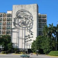 <キューバ旅行>の動画のご紹介