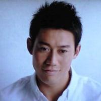 topics~BEAMS♪今夜はブギー・バックのVに戸川純ちゃん出演! ほか