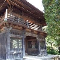 河越山 三芳野院 常楽寺(時宗)~川越市