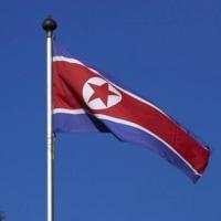 北朝鮮、核搭載ミサイル技術の取得途上=米長官・・・日本防衛どうする?