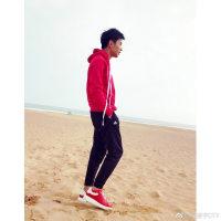 大宇@weibo
