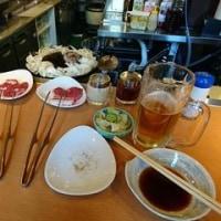 札幌「いただきます。」