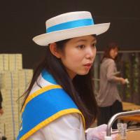 びわフェスタ ロマン長崎・清竹史苑 2017・5・20