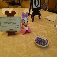 ブログ170626 ディズニーアカデミー体験会