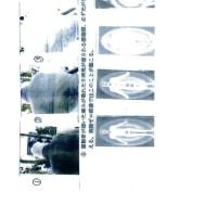 ゼロ磁場 西日本一 氣パワー・開運引き寄せスポット 信じる方は光の3原色が働く(2月17日)