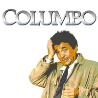 テルミンで 刑事コロンボのテーマ - Mystery Movie Theme