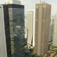 こころの東京革命 理事会・総会