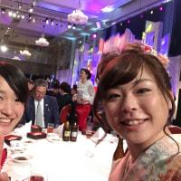 ( ..)φメモメモ メディア情報(テレビ朝日)