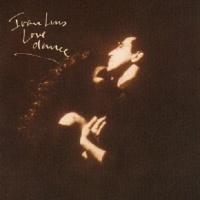 ivan lins/ love dance