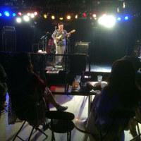 5/24(水)Eddventures