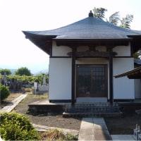 伊勢原:三之宮比々多神社~上粕屋神社