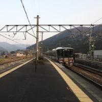「山間荘園の地頭と村落」・・丹波国和知荘を歩く