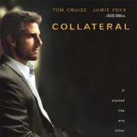 2017/6/20:COLLATERAL