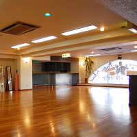 春休みのイベントにも最適。都内で広々としたダンススタジオを格安レンタル