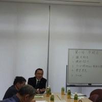 「市民の声を聴く会」に山口耕治議員が参加