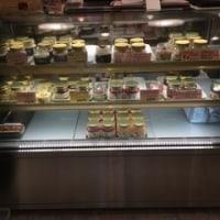 【玉造】ダイエットの味方☆糖質制限スイーツ専門店(ひつじのショーンカフェ アネックス)