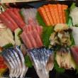 トロットロが人気だYO!根室「トロにしん」・目指せ!白身の人気ナンバーワン!「青ソイ」☆彡発寒かねしげ鮮魚店の魚屋しげです。