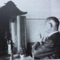 日系一世と戦争~取材こぼれ話~   竹中敬一