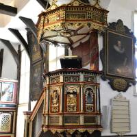 聖ペトリとパウリ教会