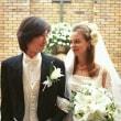 結婚相談(婚活アドバイス) 2365