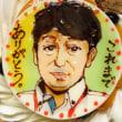 2017/7最近のケーキのご紹介