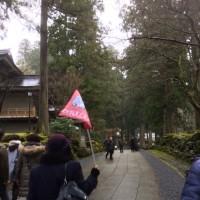 永平寺とカニ料理のバスツアー