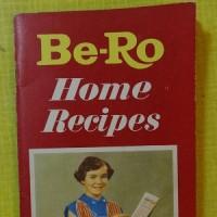 1950年代のレトロなレシピの再現、かわいいスコーンと逆恨み?EU離脱の裏話