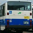 ジェイ・アール北海道バス(JHB)2017年度新車情報
