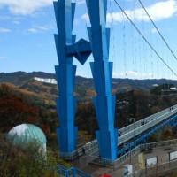 2016バスツアー 袋田の滝その他 その3