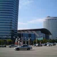韓国の勢い、IT産業とハブ空港と -ソウル-(異文化体験38 商品開発の旅)