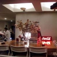 高円寺のジャズ喫茶「nadja ナジャ」