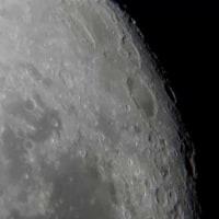 「月」-2