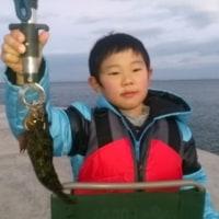 磯津漁港 vol.4