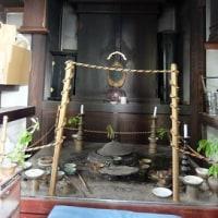 125 シリーズ東京の寺町(9)谷中寺町-12(谷中5丁目のロ)