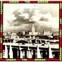 No.191 レッド・ホット・チリ・ペッパーズ/アンダー・ザ・ブリッジ (1991)