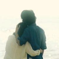 あなたの心に残った「運命に、似た恋」名場面を募集いたします。