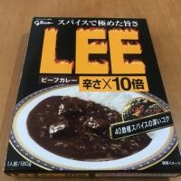 りうぃ〰 LEE