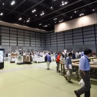 24-Oct-16 鉄道模型ショー