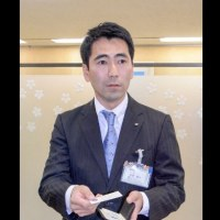 横須賀市の吉田市長(41)とは