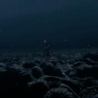 ドラマ:『Outlander 〜アウトランダー』seaon3:予告編!