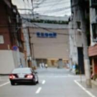 博多の個人タクシー死亡事故には不可解な事ばかり