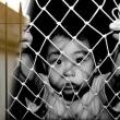 プーチン:西欧は悪魔的小児性愛に支配されている!