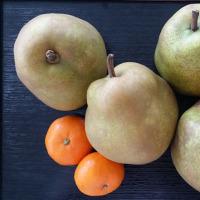 果物の女王◆◇大玉◇◆ラ・フランス
