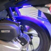 LED電飾