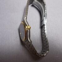 時計師の京都時間「京のカラータイマー時間」