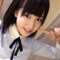 指原莉乃化するアイドルたち(ナッキー)不思議TOKYOシンデレラ、さくらシンデレラ二回目観戦
