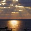 デジブック 『明日への夕陽』