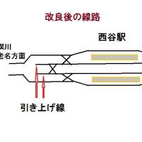 東京都心直通線開通後の相鉄線はどうなる?