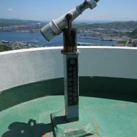双眼望遠鏡