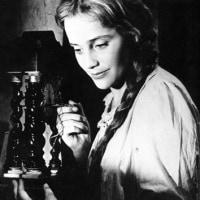 ルネ・クレマン監督「居酒屋」(1956年、フランス、112分)